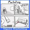 Ügyes Marketing