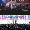 1997 vs 2013 észre lehet venni a különbséget?