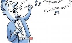 Amit mindenképp érdemes tudni az operáról: