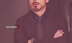 Az arcod, amikor megszólal az ember akit utálsz…