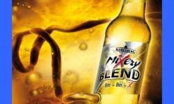 A legötletesebb sörreklámok