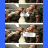 Ilyen a tökéletes katona!