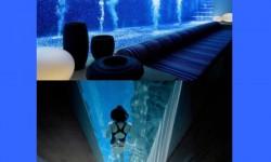 Káprázatos házi medencék