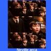 Neville arca