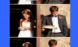 Szerelmes levél hatása, Nők vs Férfiak