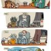 Így látják a háziállataink a világot