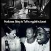 16 híres történelmi fotó