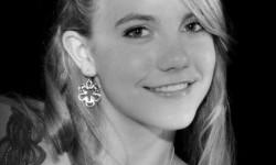 A barátom barátnője úgy néz ki mint Emma Watson