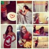 A tökéletes Valentin nap egy lány számára