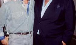 Bud Spencer és Terence Hill újra osztják a pofonokat 2014-ben