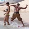 Rihanna vigyááázzz!