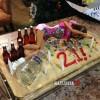 A legjobb szülinapi torta
