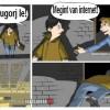 Az internet életmentő!