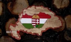 Egy amerikai újságíró cikke Magyarországról!