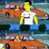Ezt nézd Marge!