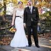 Keresd a hibát avagy esküvői kép fail!
