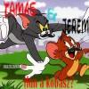 Tamás és Jeremiás