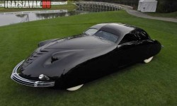 Egy meseszép 1938-as Phantom Corsair
