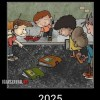 A jövő nemzedéke vajon tudni fogja?