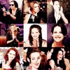 A mosoly megszépíti az embert avagy ahogy még sosem láttad Kristen Stewartot!