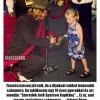 Csak Johnny Depp