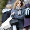 Emma Watson smink nélkül. Még mindig szép!