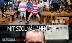Hannibál és a Harlem Shake