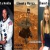 Holdra szállás, Marsra szállás vs. mai csajok