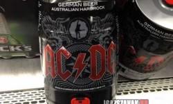 Megtaláltam a legjobb német sört