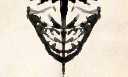 Te kit látsz a képen: Batmant vagy Jokert?