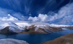 11 csodálatos kép a természetről