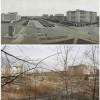 Csernobil 27 éve és most