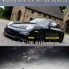 A 10 leggyorsabb autó a világon