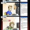 Egy tipikus álláskereső története