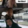Szereted a Star Wars-t?