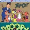 Cartoon Network – Én még ilyennek ismertelek