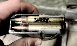 Katona által készített fotó – Egy kép ami sok mindent elárul