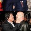 Sylvester Stallone mindenkinek odaüt, de a végén…