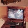 Elsősegélydoboz laptop – Kéne?