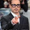 Ezért bírjuk annyira Robert Downey Jr-t
