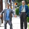 Két nagyon fantasztikus ember- Felismered őket?
