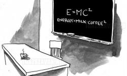 Relativitáselmélet bizonyítva
