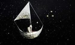 9 meghökkentő tény az álmokról