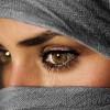 Azok a gyönyörű szemek
