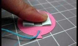 Eredeti kreatív ötletek, amelyek otthon könnyen megvalósíthatók
