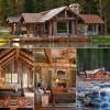 Ha választhatnék, egy ilyen helyen szeretnék élni