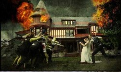 Különleges esküvői fényképek