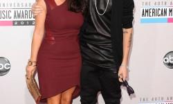 Így néz ki Justin Bieber anyukája, akit olyan sokszor emlegetünk