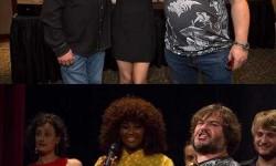 10 év után újra együtt a Rocksuli
