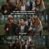 Ami Voldemortnak nincsen